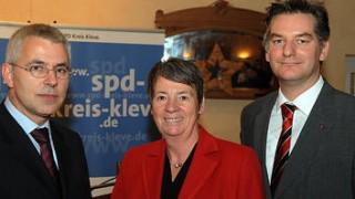 Gnadenhof sucht Sponsoren und Helfer