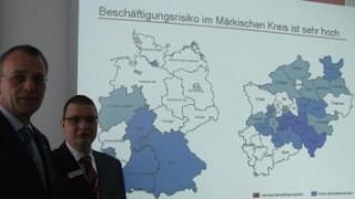 Wolfenbüttel  feiert die  drei Tore des  Nationalteams